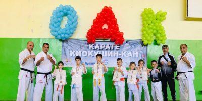 Novi_pazar_Kyokushin_3