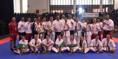 Portugal_Euro_Kyokushin_3