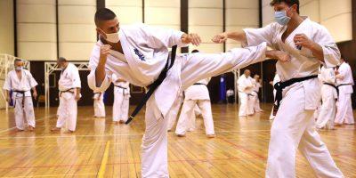 kyokushin_karate_kwu_maska